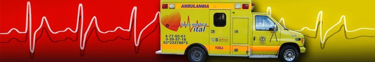Ambulancias1200x200px