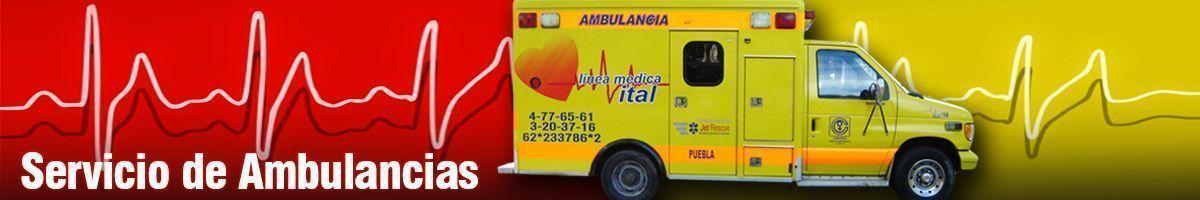 ServicioDeAmbulancias1200x200px