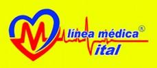 Ambulancias en Puebla Linea Medica Vital